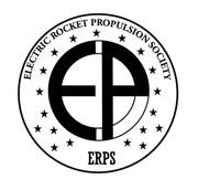 ERPS LOGO/Link